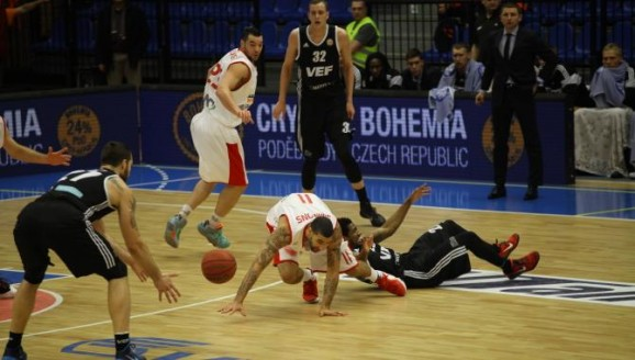 VTB: SEVENTH LOSS IN THE ROW