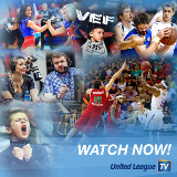 vtb-league.com