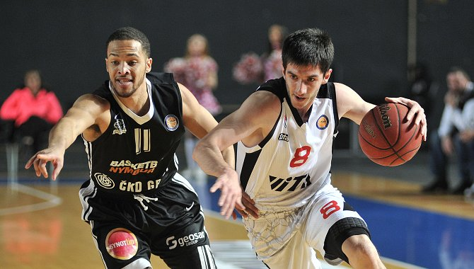 EASY WIN IN TBILISI